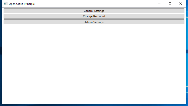 wpf settings window 2